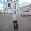 Юрий, 45, г.Саранск