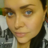 Александра, 30, г.Домодедово
