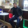 Ramiz, 25, г.Гянджа (Кировобад)