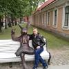 Сергей, 47, г.Балтийск