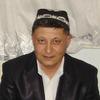 Камил, 59, г.Ургенч