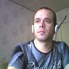 Alexsandr, 35, г.Ижевск
