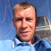Вадим, 40, г.Междуреченск