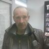 ЕВГЕНИЙ, 55, г.Воронеж