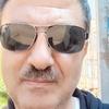 Фазил, 50, г.Дрогобыч