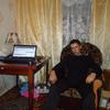 Александр, 30, г.Великая Лепетиха