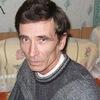 Виктор, 59, г.Енисейск