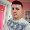 Андрей, 26, г.Луцк
