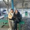 Оксана Головащенко, 35, г.Вознесенск