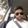 kanha, 23, г.Гхазиабад
