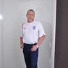 Михаил, 56, г.Ивано-Франковск