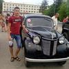 Stas, 29, г.Свободный