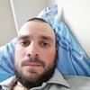 Сергей, 30, г.Свободный