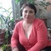 Елена, 39, г.Астана