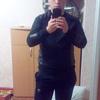 Серж, 47, г.Дрогобыч