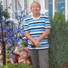 Михаил, 63, г.Шушенское