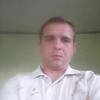 Саша, 30, г.Ковель
