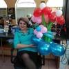 Светлана, 44, г.Поставы
