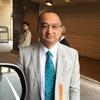Yoshiyuki Kido, 26, г.Хофу