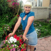 Ольга, 40, г.Могоча