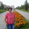 ирина литвин(сотников, 55, г.Удомля