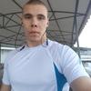 Денис, 21, г.Горловка