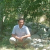 Азамат, 40, г.Карши