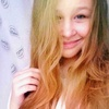 Яна, 18, г.Можайск