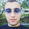 Narek Vardanyan, 19, г.Ереван