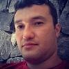 Alehandro, 32, г.Москва