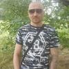 Олег, 38, г.Свердловск