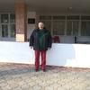 Олег, 56, г.Ватутино