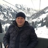Данияр, 30, г.Усть-Каменогорск