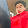 Руслан, 27, г.Ашхабад