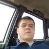 Павел, 32, г.Ровеньки