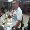 Доминик, 33, г.Piaseczno