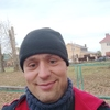 Серёжа Алексеевич, 28, г.Нижний Новгород