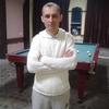 Роман, 35, г.Тирасполь