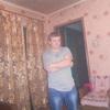 Роман, 32, г.Воронеж