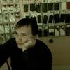 Евгений, 26, г.Невинномысск