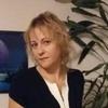 Lina, 49, г.Crailsheim