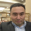Каирбек Сисембин, 35, г.Алматы (Алма-Ата)