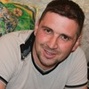 Ruslan, 37, г.Хабаровск