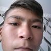 muhammad, 17, г.Турсунзаде
