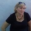 Ольга, 58, г.Харцызск