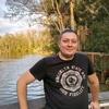 Валентин, 37, г.Каменец-Подольский