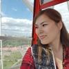 Zhanna, 31, г.Астана