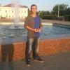 Николай, 44, г.Руза
