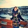 Валентина, 18, г.Москва