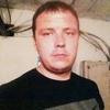 Сергей, 33, г.Ташкент